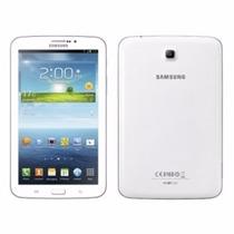 Tableta Samsung Galaxy Tab E , Quad-core, 8 Gb, Android, 17.