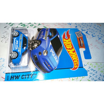 Hot Wheels Secret Treasure Hunt Fiat 500 Azul Lyly Toys
