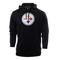 Nfl Pittsburgh Steelers Talla Small Sudadera Nike Acereros