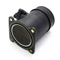 Sensor Maf Nissan Altima Xtrail 2.5 3.5 02 06 Nvo 226808j000
