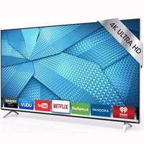 Tv Vizio 55 Pulgadas 4k Uhd Smart Netflix Youtube.