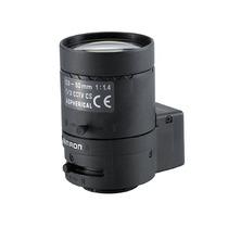 Tamron 13vg550as- Lente Japones Autoiris Dc Varifocal De 5mm