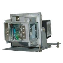 Lámpara Con Carcasa Para Lg Bx274 Proyector Proyection Dlp