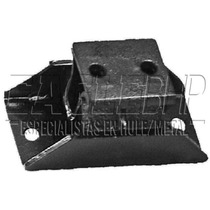 Soporte Motor Trans. Nissan Pick Up(usa) Z24 2.4 86-96