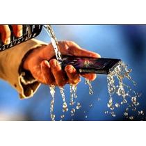 Protege Tu Iphone 6s Plus Con La Mejor Y Nueva Tecnologia