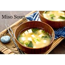 Pasta Miso 500gr