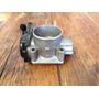 Cuerpo De Aceleracion Electrico Toyota Camry 3.0 Mod 02-04