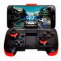 Control Android Recargable 1000 Juegos Gratis : Virtual Zone