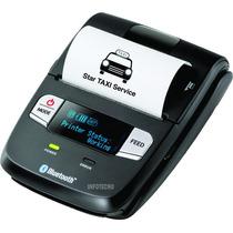 Star Sm-l200 Impresora Portatil Bluetooth Compatible Ios