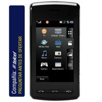 Lg Cu920 Tv Mp3 Cám2 Mpx Bluetooth Usb Mensajería Visor Docu