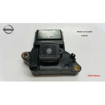 Modulo De Encendido Nissan Tsuru 16v Pick-up 2.4l Rsb-56