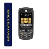 Celular Motorola Es400 Cam 3.2 Mpx Wifi 3g