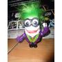 Minion Joker Figura Parodia Con Luz
