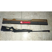 Rifle Gamo 5.5