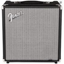 Fender Rumble 25 V3 Amplificador Bajo