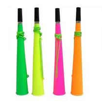 Vuvuzela Trompeta - Mundial De Sudáfrica De La Copa De Fút