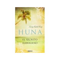 Libro Huna El Secreto Hawaiano *cj
