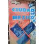 Guia Roji (1992) Ciudad De Mexico