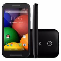 Celulares Baratos Motorola Moto E Xt1021 Android Liberados