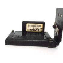 Modulo Control Ignicion Sable Taurus Mistique Fazf12k072ab