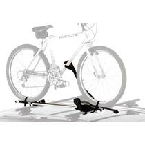 Porta Bicicletas / Portabicicletas De Techo Thule Proride