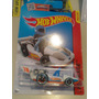 Hot Wheels De Coleccion 2015 Lets Go Bvf