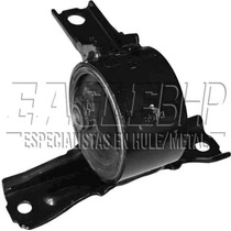 Soporte Motor Jeep Patriot L4 2.0 / 2.4 2007 A 2014