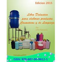 Desinfectante, Antisepticos, Gel Antibacterial, Sanitizante