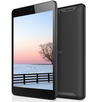 Tablet Ainol Novo 8 Mini Dualcore 512mb/1gb Dualcam 1.32 Mpx