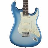 Fender American Elite Stratocaster Guitarra Electrica
