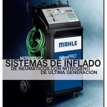 Maquina Generadora De Nitrogeno!!