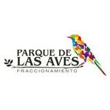 Desarrollo Parque De Las Aves, Casas Nuevas En Venta En Zapo