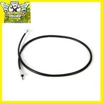 Cable Velocimetro Italika Diabolo 125