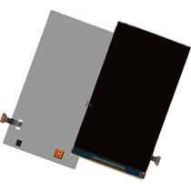 Pantalla Lcd Display Huawei Ascend G510 U8813 G600 U8951