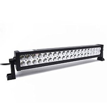 Penton 120w 24 Pulgadas Led Light Bar De Trabajo Luces De I