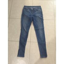 Pantalón Mezclilla Jeans Levi