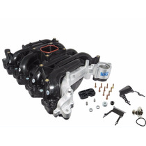 Multiple De Admision Ford Grand Marquis 1996 - 2000 4.6l