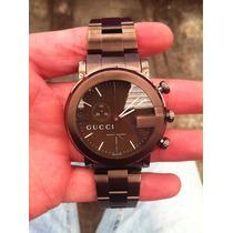 51418a73053f reloj gucci mercadolibre mexico
