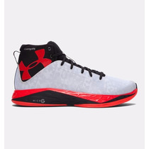Tenis Under Armour Fireshot Tallas Disponibles