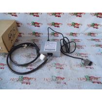 4565-16 Modulo Integrador Mazda Rx-8 Ipod-mp3 02-10