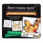 Lapices De Colores Profesional Dibujo Arte Diseño Scrapbook