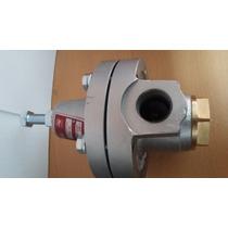 Valvula Reguladora De Presion Vayremex 3/4 Para Vapor
