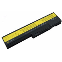 Bateria Ibm Thinkpad X20 Thinkpad X24 2660-xxx 6 Celdas