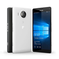 Celular Microsoft Lumia 950 Xl 32gb 20mp Octacore Windows 10
