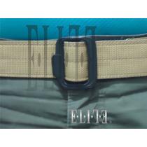 Cinturon Doble Vista E.l.i.t.e