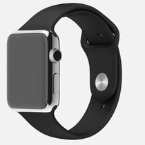 Iwatch Smartwatch Reloj Celular Ios Y Android Bluetooth