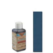 Piel Manchas - Eco-flo Profesional Agua Azul 250ml Tinte
