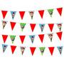 Banderines Toy Story Fiesta Infantil ¡en Oferta!