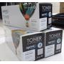 Toner Samsung 111s - Mlt-d111l - Genérico Nuevo Garantizado