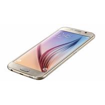 Celular Samsung Galaxy S6 3g Libre Octacore Colores 32gb
